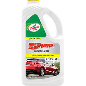 Auto Appearance Products